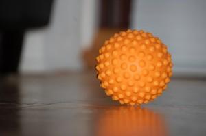 massage-balls
