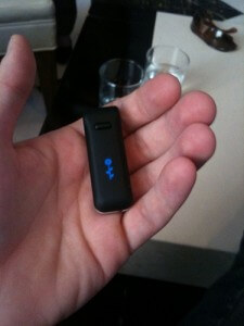 fitbit-pedometer