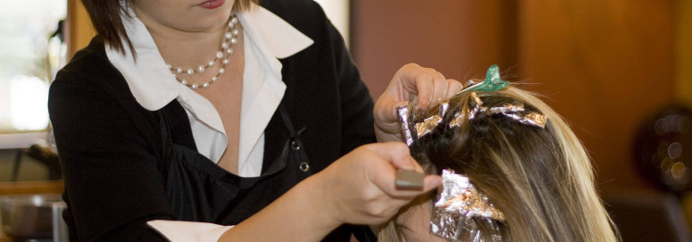 Is Natural Hair Dye Really Safer Than Conventional?