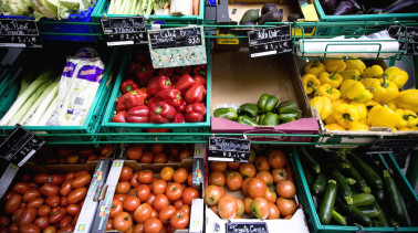 Organic Vs. Non-Organic Food: Which One Is More Nutritious?