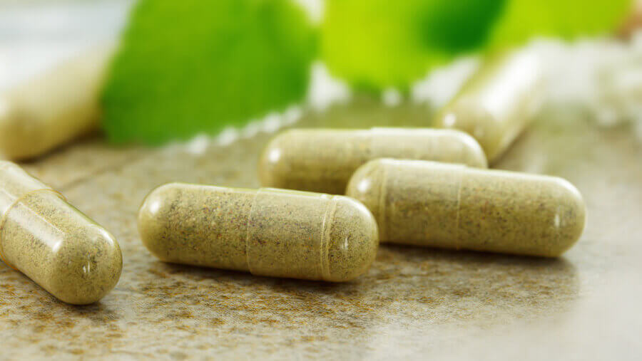 No, They Won't Work: 4 Supplement Claims To Watch Out For.
