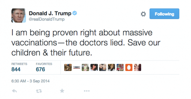 trump-doctors_c1tain-640x332.png