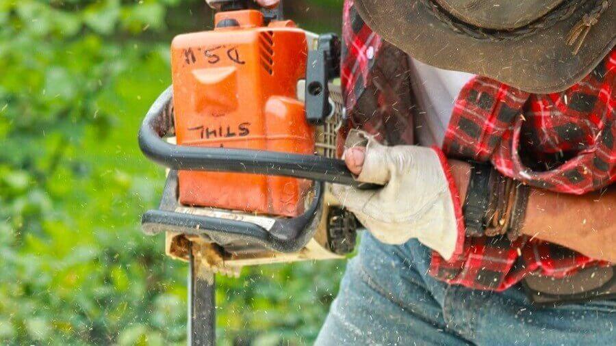 handyman fitness hack
