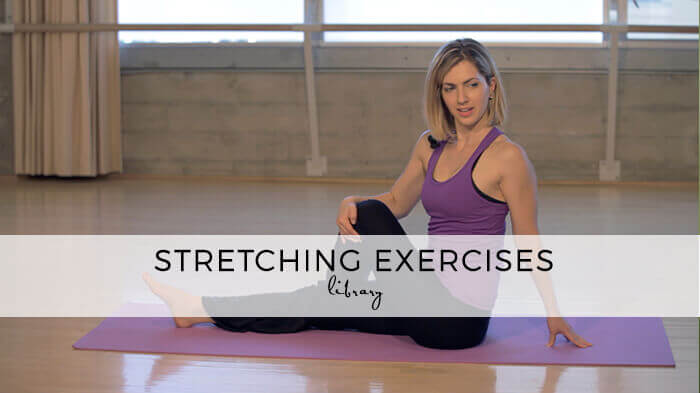 stretching-library-thumbnail