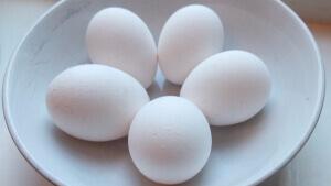 eggs iifym diet