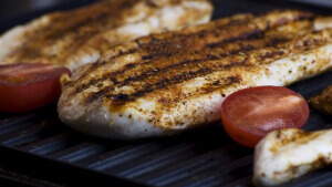 flexible dieting protein