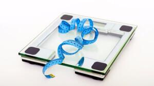 progress iifym diet