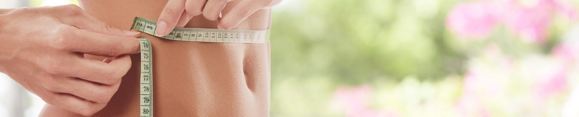 Calorie Investing: Lose Weight While  Eating More